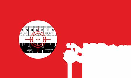 fat-killer-logo3