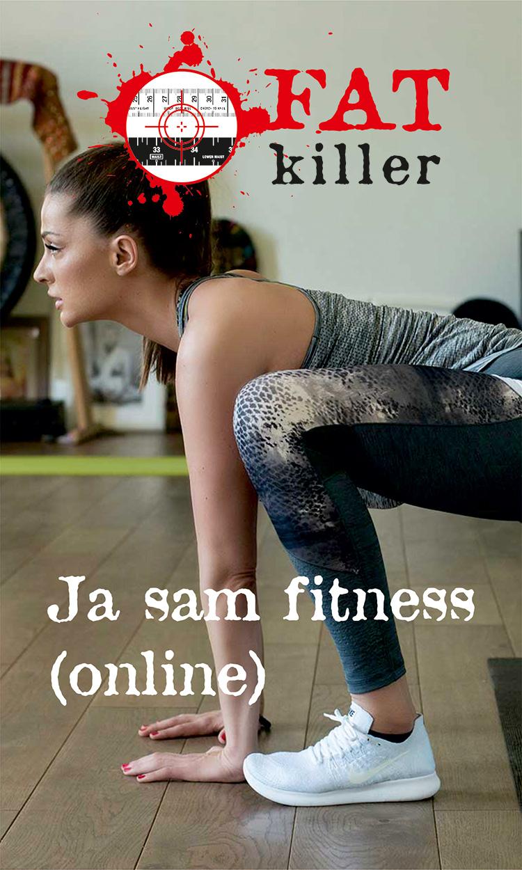 besplatno online fitness fitness instagram dating post